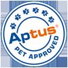 Aptus - energetic supplements and vitamins