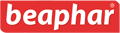 Beaphar - products for pets nutrition, education, care and treatment