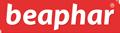 Beaphar - produkty na výživu, výchovu, péči a léčbu zvířecích miláčků
