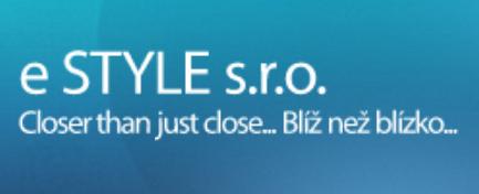 e STYLE s.r.o. - spodní prádlo - bavlněné, elastické, termoprádlo, punčocháče