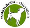 Chovatelská stanice Espanya Jeanny