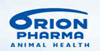 Orion Pharma - Animal health