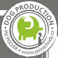 DOG production s.r.o., Brno